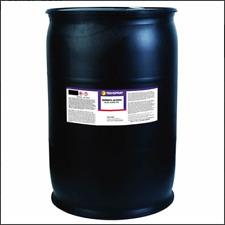 Isopropyl Alcohol Ipa 999 55 Gallon Drum