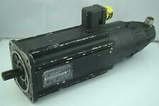 Rexroth Indramat Permanent Magnet Motor Mac071c 0 Js 4 C095 B 0wi520lvs002