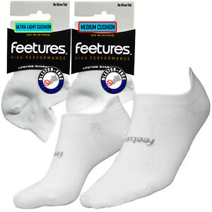 Long Feetures Blister Professional Running Hp Socks Without Blouses 56xqzOpw