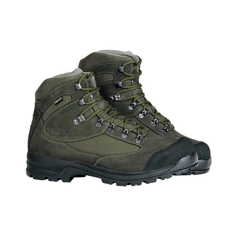 Beretta Poggio Ladies Goretex Walking Hunting Shooting Boots