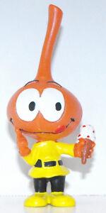 Dimmer-with-Ice-Cream-Snork-Plastic-Figure-Miniature-Figure-Snorks-Cartoon