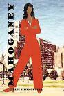 Mahoganey by Lillie Simmons-Dear (Paperback / softback, 2003)
