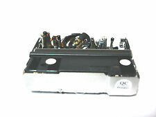 # SONY HDR-HC3 COMPLETE TAPE MECHANISM + FREE INSTALL if requested #S21016