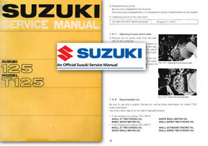 1998 rm 125 service manual