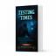 thumbnail 1 - Testing Times by Shaykh Mufti Saiful Islam