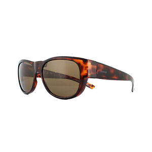 41f99553ed Image is loading Polaroid-Suncovers-Fitover-Sunglasses-PLD-9008-S-086-