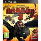 How to Train Your Dragon 2 Ps3 PlayStation 3 UK Postage