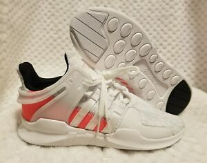 ADIDAS ORIGINALS EQT SUPPORT ADV SIZE 5.5 YOUTH FITS WOMENS SIZE 7 ... 5c7fbe1cad