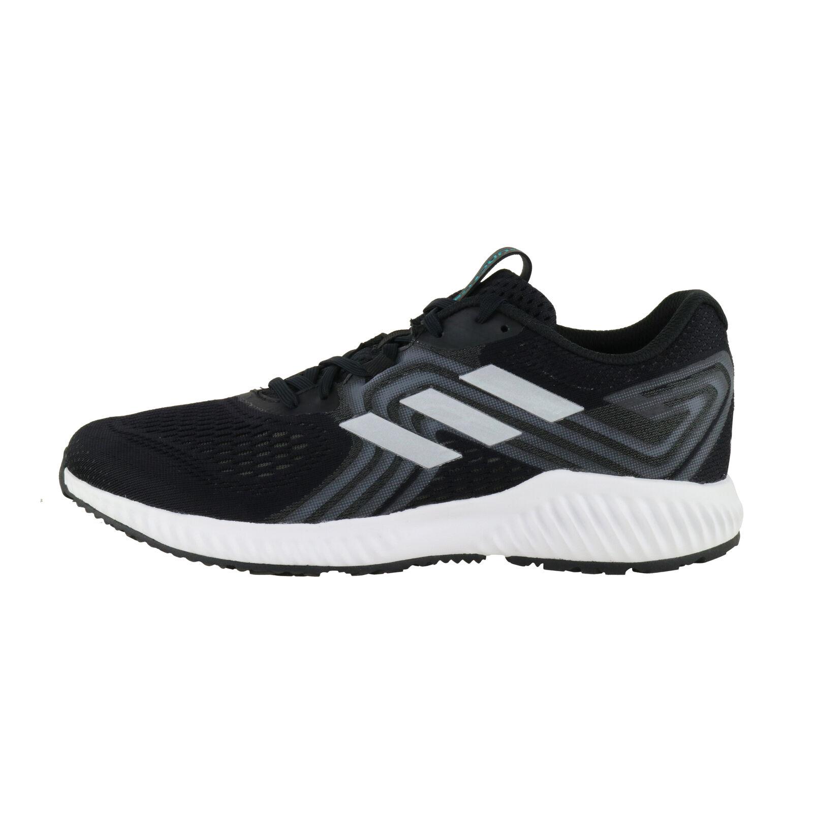 Adidas aerobounce 2 m negro gris aq0536   Hay más marcas de productos de alta calidad.