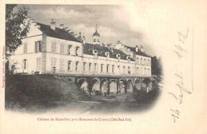 Castle-of-the-Reassurance-Pres-de-Monceaux-Le-Comte
