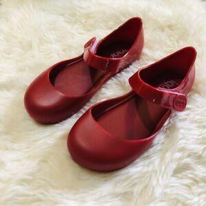 Toddler-Girl-Igor-Shoes-Size-29