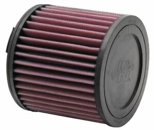 K-amp-N-Replacement-Air-Filter-Element-E-2997