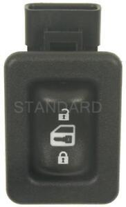 STANDARD-IGNITION-POWER-DOOR-LOCK-SWITCH-DS-2128