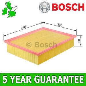 Bosch-Filtro-De-Aire-S0374-F026400374