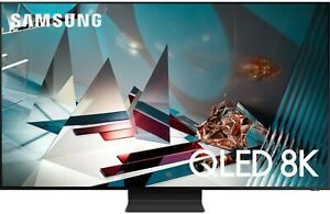 Samsung-QN65Q800TAFXZA-65-034-8K-QLED-Smart-LED-HDTV-TV-QN65Q800T-2020-Model