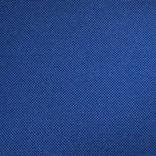 4x1.6m Car Seats Blue JERSEY Pineapple Fabric Cloth For RECARO//BRIDE//SPARCO