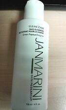 Jan Marini Clean Zyme Papaya Face Cleanser - 119 ml / 4 fl oz