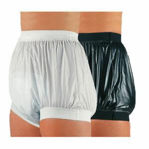 Suprima-PVC-Slip-1218-001-44-Blanc