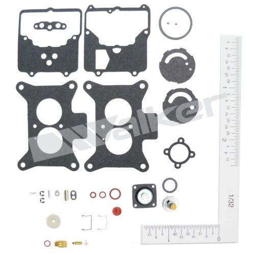 Carburetor Repair Kit Walker Products 15369D