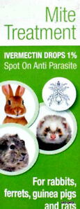 Mite-Treatment-Ivermectin-1-Drops-for-Guinea-Pigs-Rabbits-Ferrets-10ml-bestprice