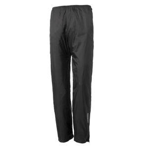 Pantalone Antipioggia Panta Nano Plus 766 Tucano Urbano Q1yxgckn-07220915-554002428
