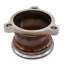 thumbnail 3 - 76mm-V-Band-Turbo-Downpipe-Adapter-Flange-3-Bolt-T3-To-3-034-V-Band-Gt303071r