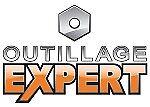 Expert Tool Shop