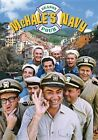 Mchale's Navy Season Four 0826663109856 With Ernest Borgnine DVD Region 1