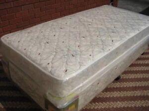 Prince-King-Single-Size-Ensemble-mattress-base-Free-Delivery-within-Syd