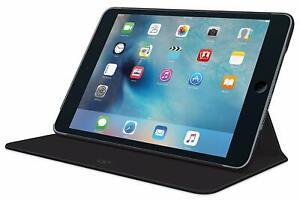 Logitech-939-001448-LOGI-Focus-Flexible-Any-angle-Case-for-iPad-Mini-4-Blac