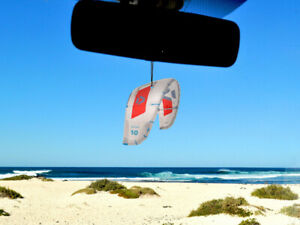 Air-Freshener-Kitesurfing-real-Kite-shape-different-models-and-fragrances