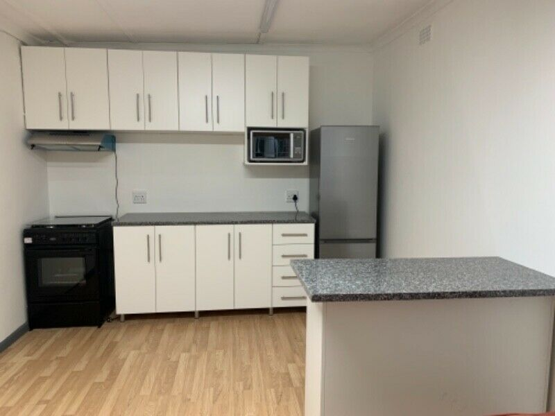 Accommodation to rent in Taronga Crawford - Separate Entrance