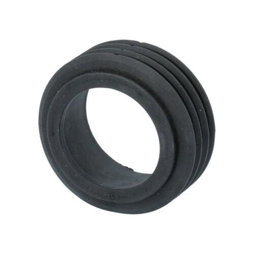 Geberit WC Reduzierung Dichtung 40//50 mm Unterputz für Anschlussrohr