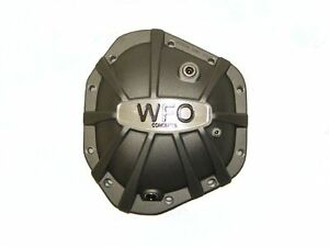 WFO-Dana-60-70-Front-Rear-Xtreme-Aluminum-Differential-Cover-WFO-D60-70XS