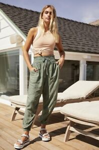 Free People Nothing to Lose Pant | Clothes design, Fashion