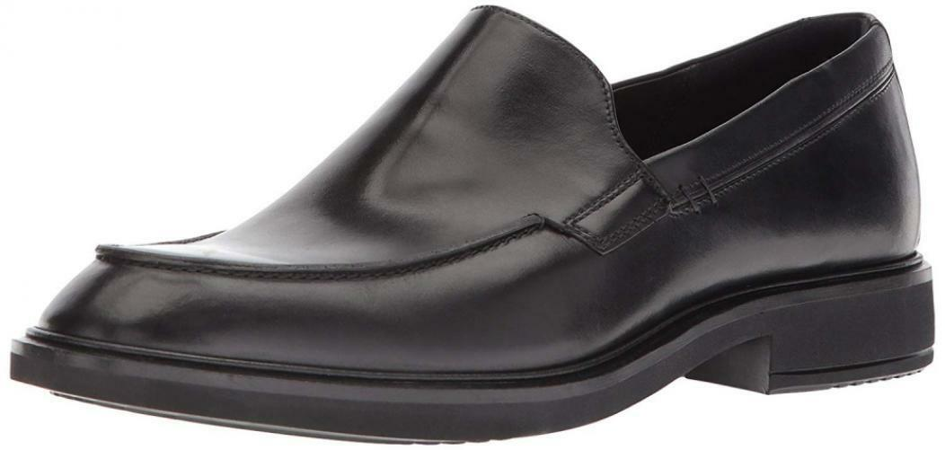 ECCO Men's Vitrus II Slip On Loafer
