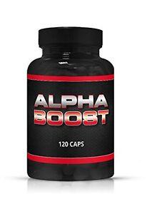 Alpha-Boost-Der-Testo-Booster-fuer-den-Muskelaufbau-Alpha-Booster-Testosteron