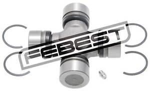 ASHY-HD72-Genuine-Febest-Universal-Joint-35x106-5-49150-45220