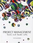 Project Management: Tools and Trade-Offs by Ted Klastorin (Paperback / softback, 2011)
