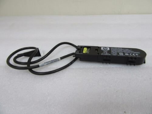 HP MAH P SERIES BATTERY WITH CABLE 462969-B21 462976-001 460499-001