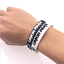 Linkin Park rock band Silicone Rubber Wristband bracelet jewelry gift souvenir