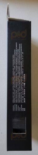 Fizik Vento Solocush TACKY 2.7 mm Bike Handlebar Bar Tape Black