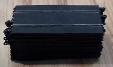 Scalextric Classic 1:32 Track - C160 350mm Long Straights Job Lot x 40 #A