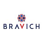 bravichuk