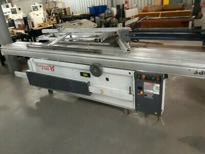 Band Saw In South Africa Industrial Machinery Gumtree Classifieds In South Africa
