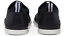Fred-Perry-Lawson-Men-039-s-Trainers-Shoes-Leather-Cordura-Fabric-B8205-608 thumbnail 3