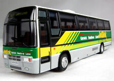 26619 EFE Volvo B10M Plaxton Paramount 3500 (A) Jetlink Coach Bus 1:76 Diecast