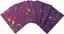 Pokemon-Card-Sleeves-MTG-Card-Sleeves-Standard-TCG-Size-Holographic miniatura 10