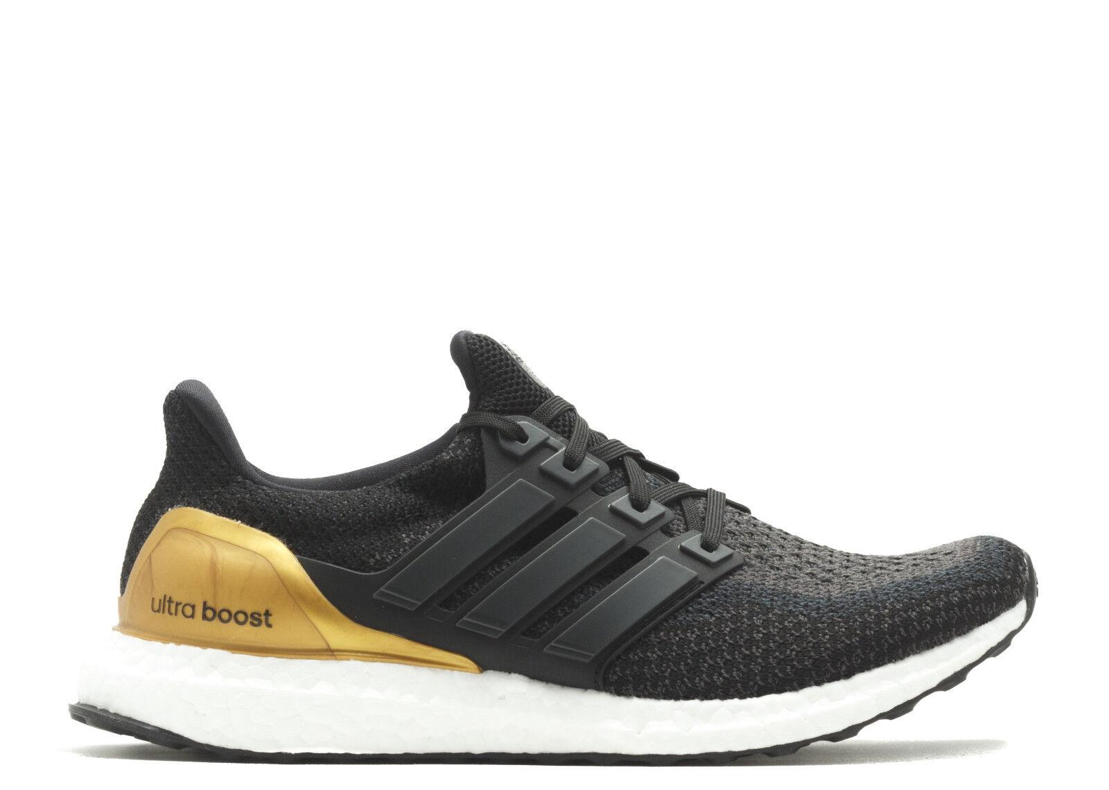 Adidas Ultra Boost 2.0 UCLA Bruins PE Size 12. BB0800 yeezy nmd pk