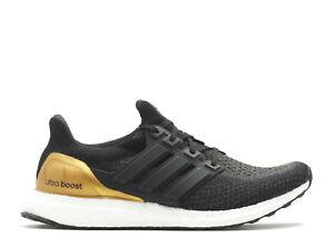 Adidas Ultra Boost 2.0 UCLA Bruins PE Size 9. BB0800 yeezy nmd pk  f0c7a798a